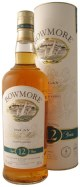Bowmore 12 Year Single Malt Scotch Whisky