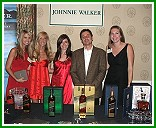 Single Malt & Scotch Whisky Extravaganza - Atlanta 2008
