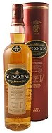Glengoyne 17 Year Single Malt Sotch Whisky