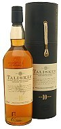 Buy Talisker Single Malt Scotch Whisky Here!